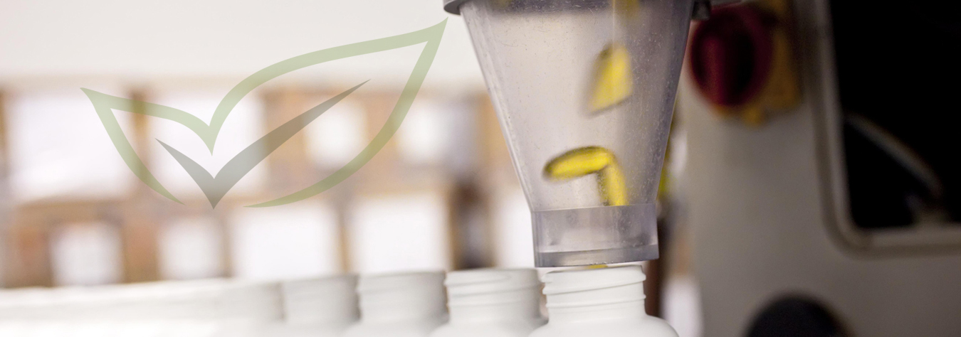 ABH Labs – Leading Vitamin and Supplement Contract Manufacturer